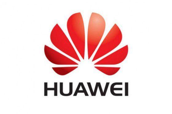 HuaweiLogo-638x425-e1357560986510