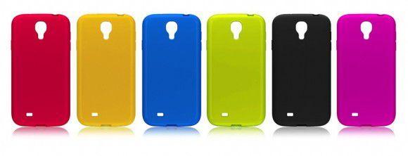 S4-case-2-580x222