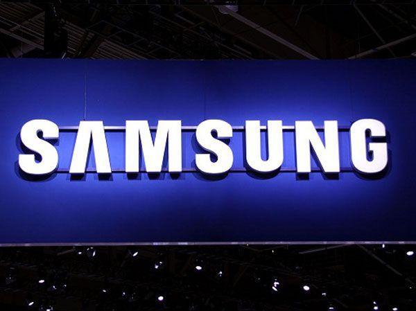 Samsung-031