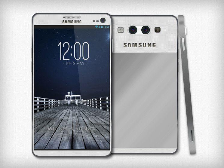 SamsungGalaxyS4-uscita-febbraio