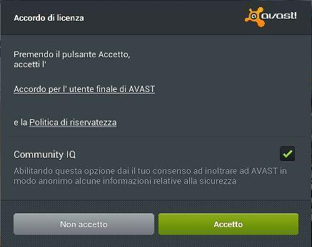 Screenshot_2013-03-08-11-57-34