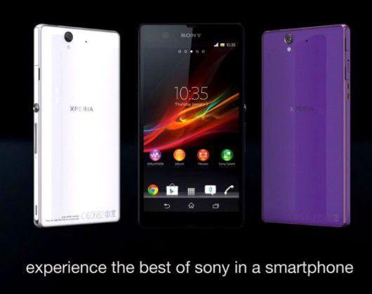 Sony-Xperia-Z-530x420