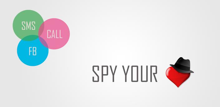 Spy your Love Free