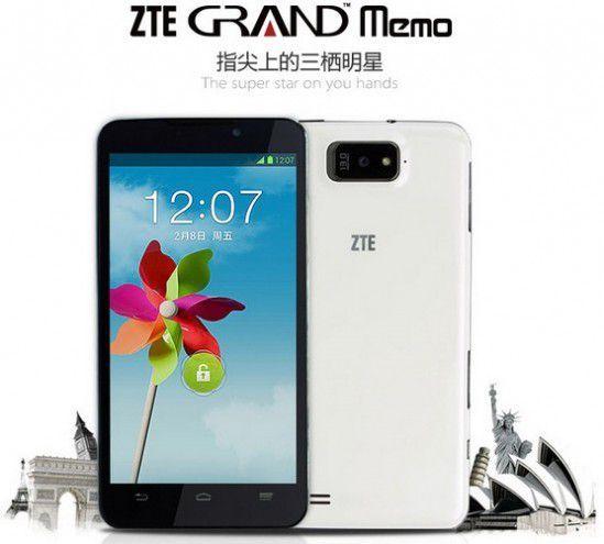 ZTE-Grand-Memo