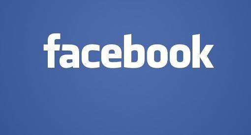 facebook-novità-timeline