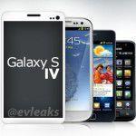 galaxy-s-iv-1-150x150