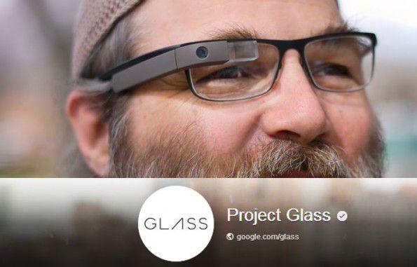 google-glass-occhiali-595x381