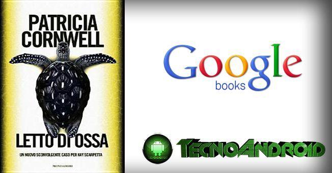 Libri letto di ossa patricia cornwell - Patricia cornwell letto di ossa ...