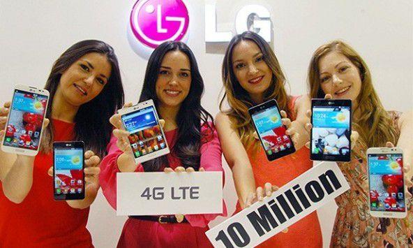 lg-10-million-592x355