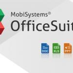 OfficeSuite Pro 7: ecco la nuova versione con tantissime novità