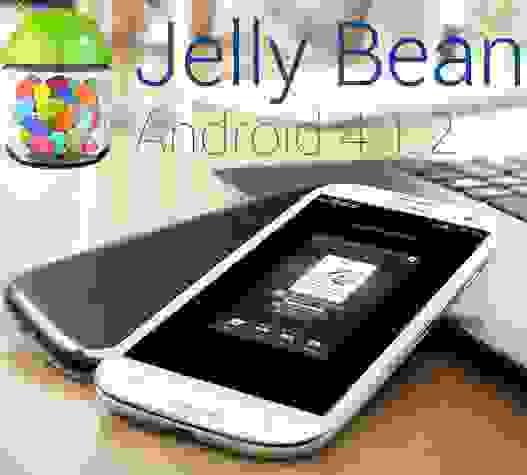 samsung-galaxy-s3-riceve-laggiornamento-jelly-L-BhxAOm