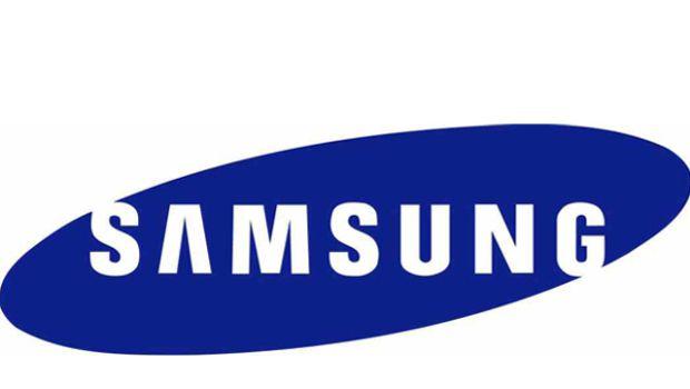 samsung-logo-640x480_620x350