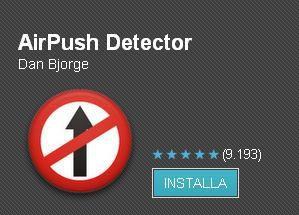 scarica-airpush-detector