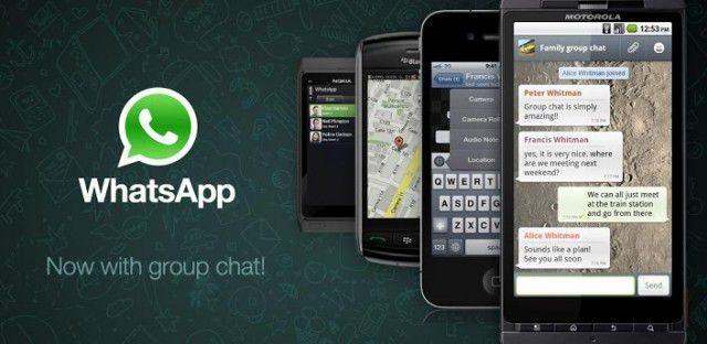 whatsapp-holo