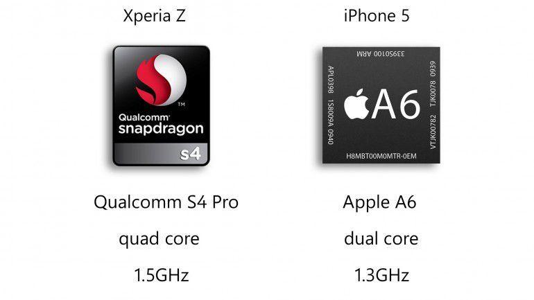 xperia-z-vs-iphone-5-2