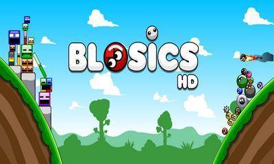 1_blosics_hd