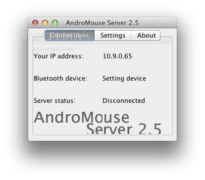 AndroMouse-Server_1