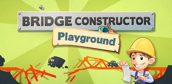 Bridge-Constructor-amazon