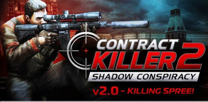 Contract killer2