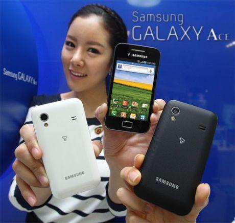 Gadget-Lust-Galaxy-Ace-3