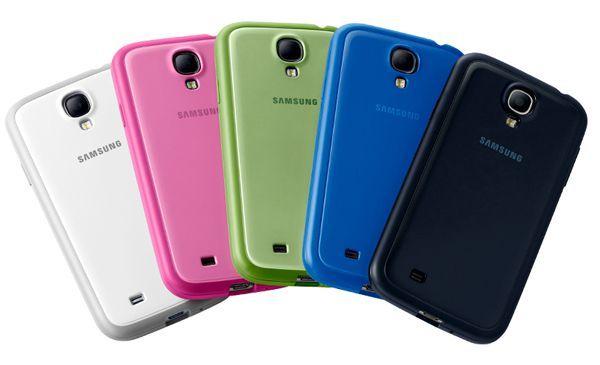 Galaxy-S4-Hard-Case