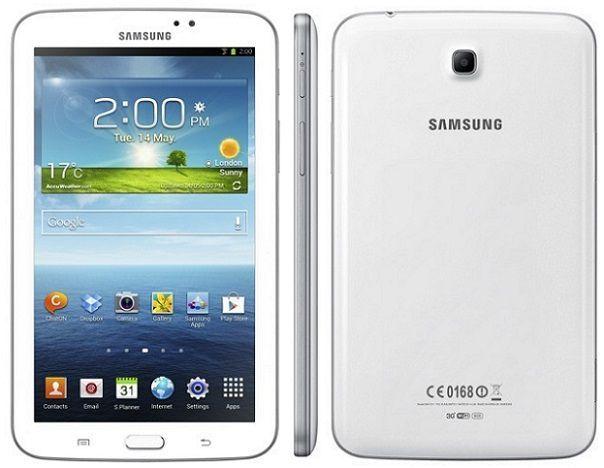 Samsung-Galaxy-Tab-3-7.0-Gallery