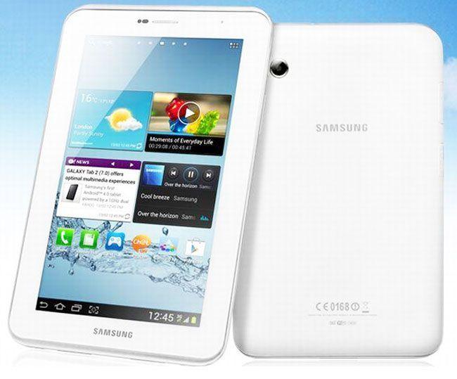 Samsung-Galaxy-Tab-311