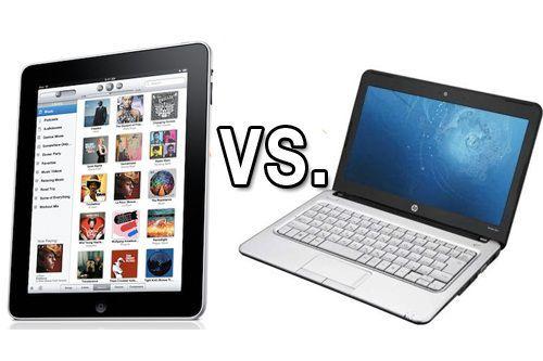 Tablets-vs-Laptops