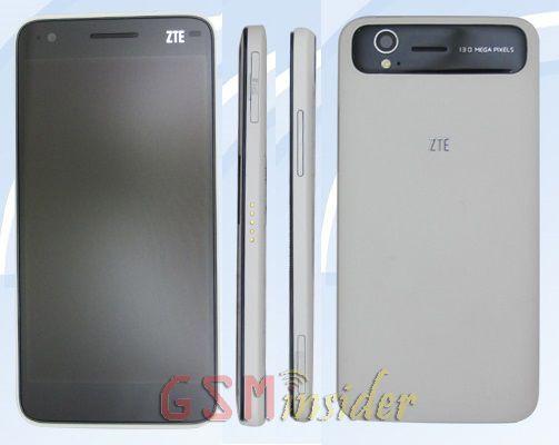 ZTE-N988-Tegra-4