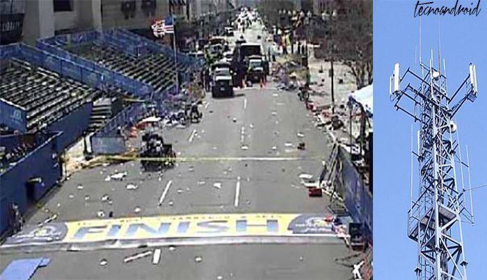 bostonbombe