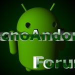 [Guida] Come utilizzare il forum di tecnoandro.it con Tapatalk per Android
