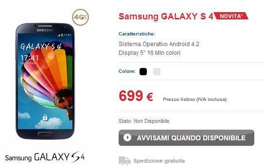 galaxy-s4-tim