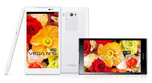 Vega6