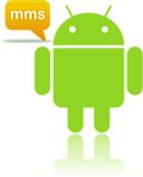 guida-ad-inviare-e-ricevere-mms-su-android-se-L-vPlxwx