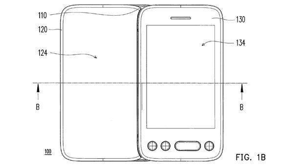htc-dual-screen-patent-w645-h425