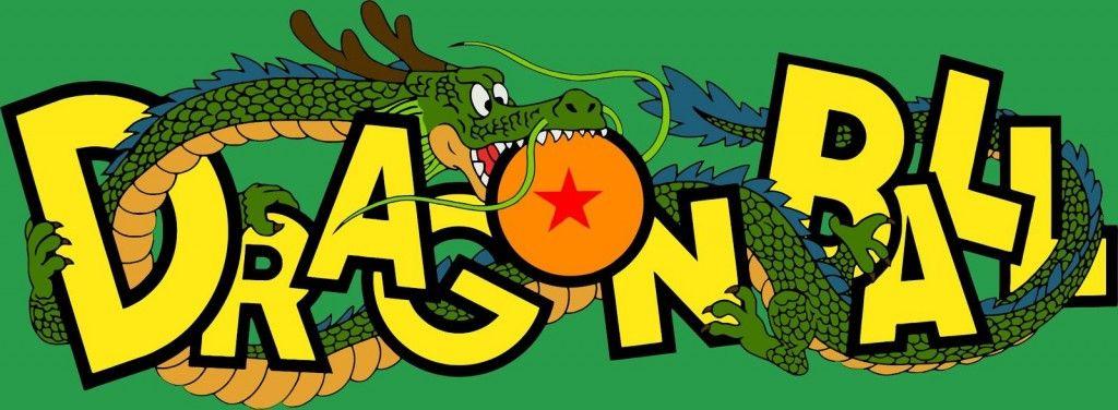 logos_039___dragon_ball_039_by_vicdbz-d4nd0er