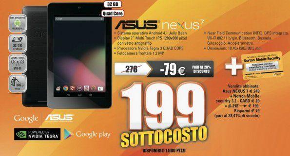 nexus-7-sottocosto-595x321
