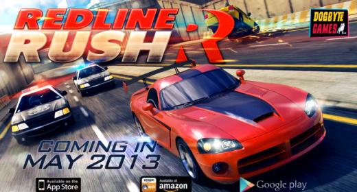 redline-rush-header-520x280