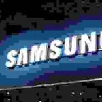 Samsung utilizzerà la ricarica wireless a risonanza magnetica nei suoi dispositivi a partire dalla metà del 2014?