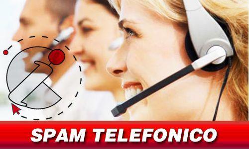 spam-telefonico