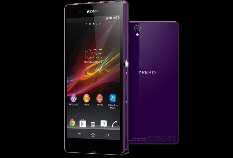 xperia-z-purple-1240x840-db15f71b46e261d33474c1323e56c8d4-opt