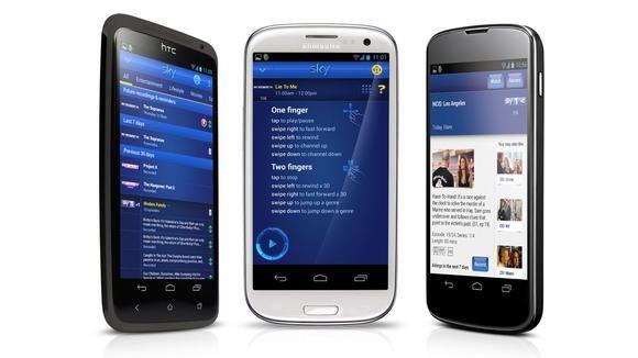 Android_SKYplus-580-75