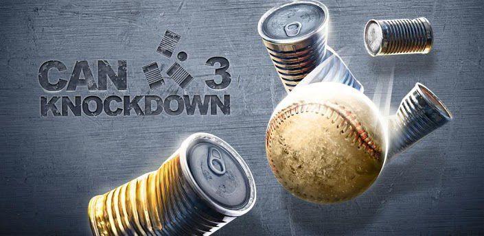CanKnockdown3_1