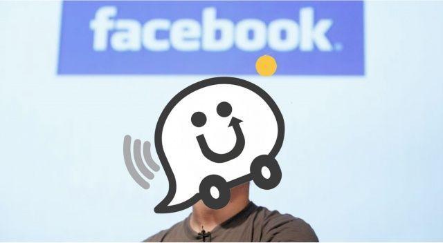Facebook-Waze1