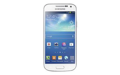 Galaxy-S4-mini-GT-I9195_73035_1