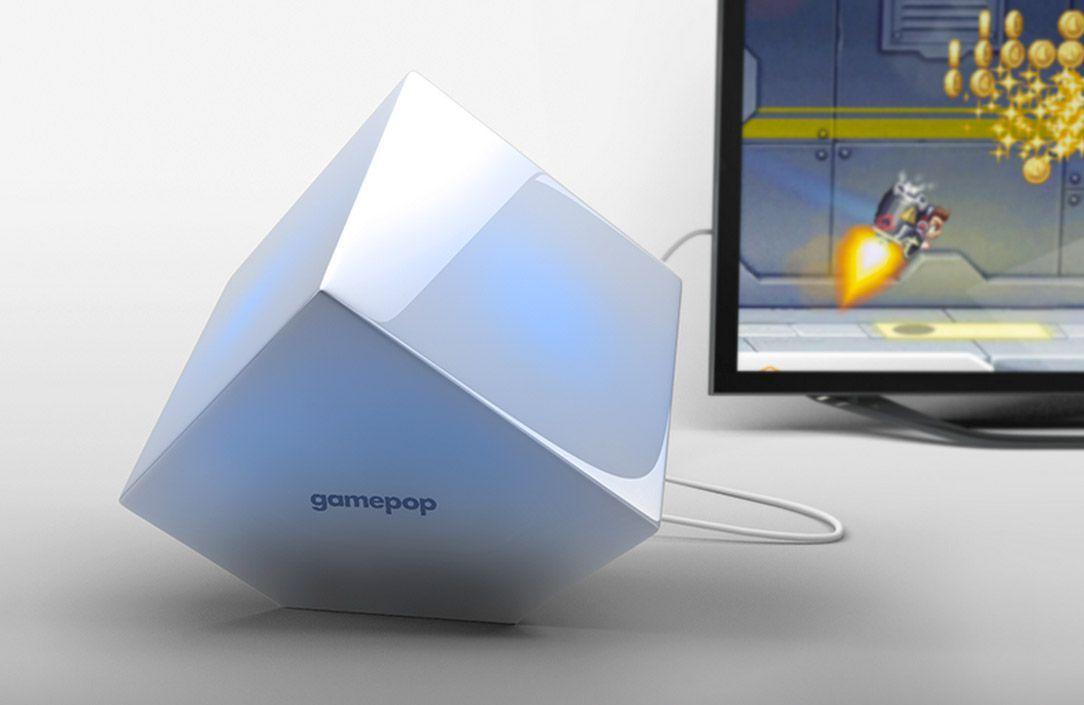 GamePop-Console1