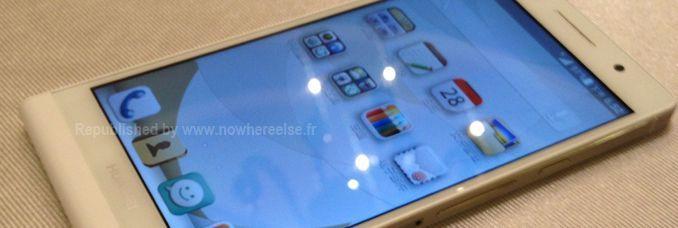 Huawei-P6-Blanc