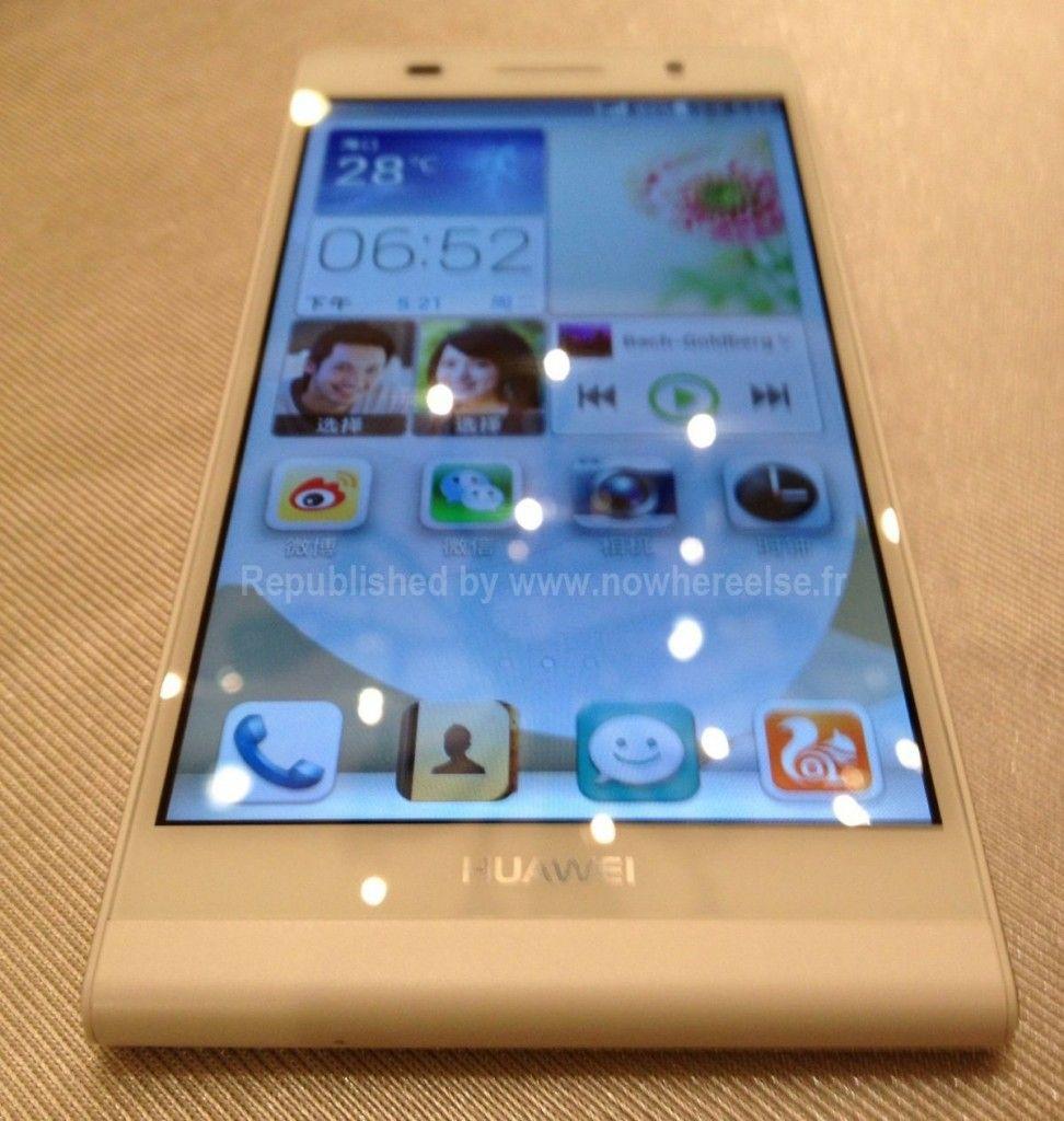 Huawei-P6-U06-Blanc-01