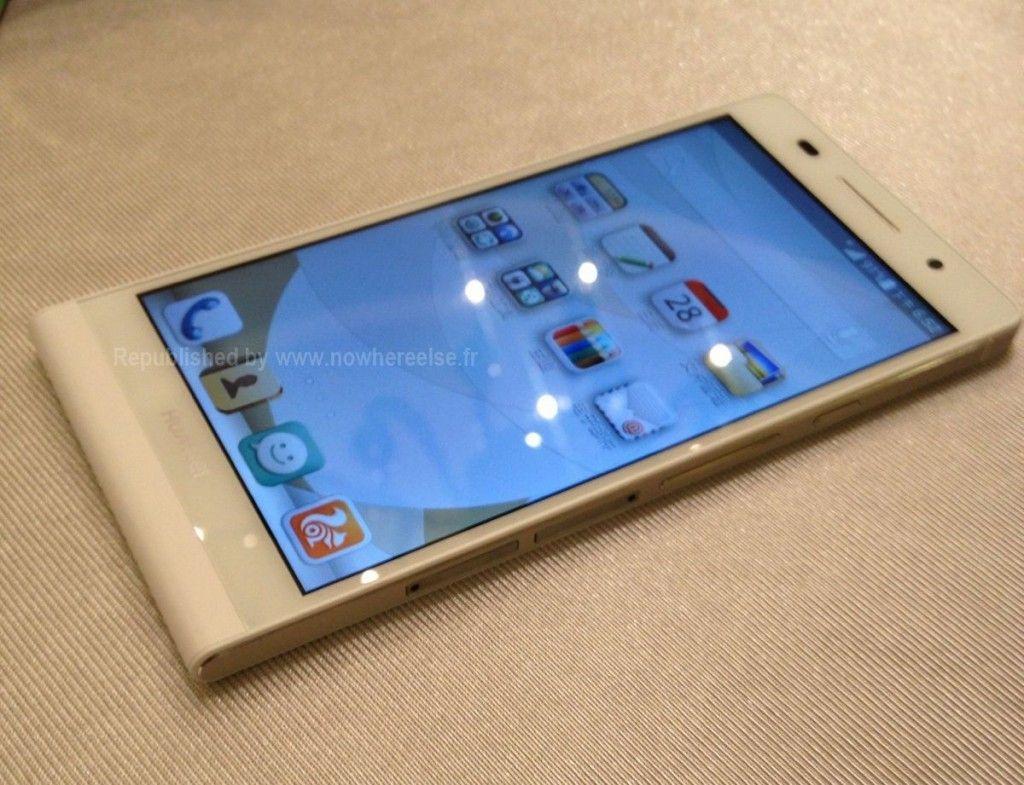 Huawei-P6-U06-Blanc-02