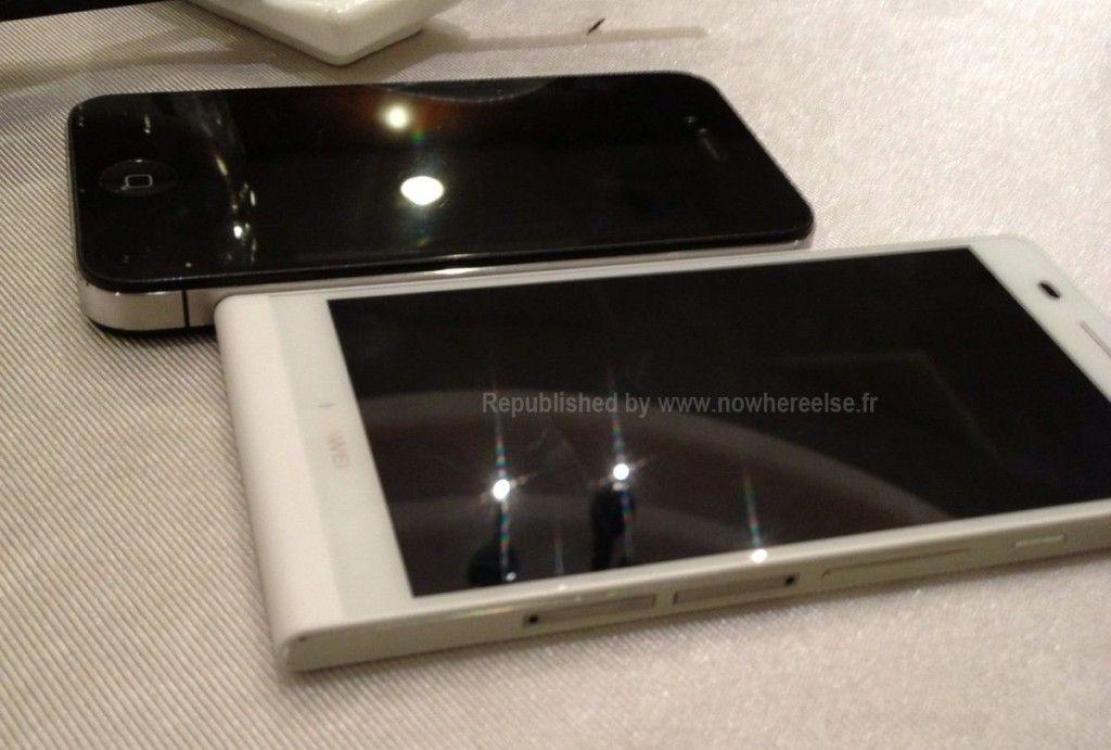 Huawei-P6-U06-Blanc-03